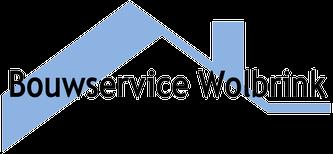 Bouwservice Wolbrink
